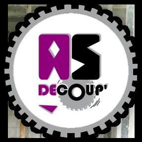 Asdecoup Specialiste Du Beton Et De La Demolition A Albertville En Savoie
