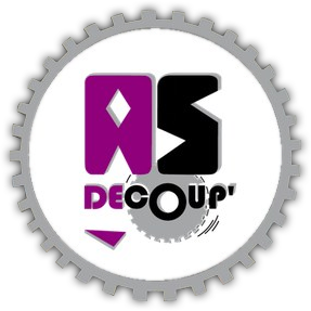 logo As Decoup